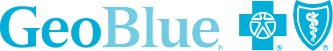geoblue_logo